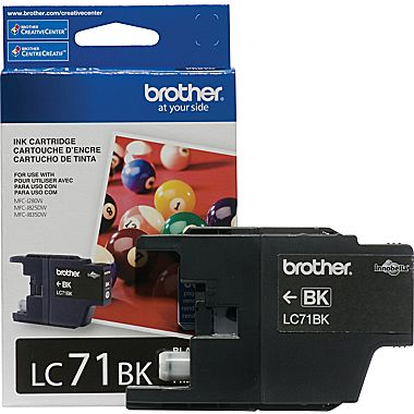 brother-ink-cartridge-black-lc71bks